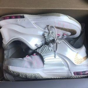 watch 3b210 78091 Nike · Aunt pearl KD 7 s